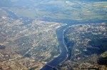 Nizhni_Novgorod_sky_view